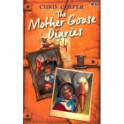 Land of Stories: The Mother Goose Diaries