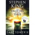 Dark Tower II: Drawing of the Three