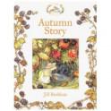 Brambly Hedge: Autumn Story