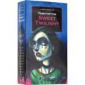 Tarot of the Sweet Twilight. Таро Сладкие Сумерки. Халлоуин (на англ.яз)