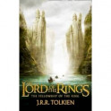 The Fellowship of the Ring - The Lord of the Rings 1