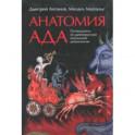 Анатомия ада. Путеводитель по древнерусской визуальной демонологии
