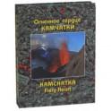 Огненное сердце Камчатки. Описание действующих вулканов и вулканических ландшафтов