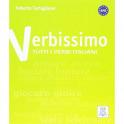 Verbissimo. Titti i verbi italiani