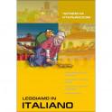 Читаем на итальянском. Рассказы. Смешные истории. Сказки