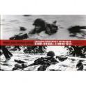 """Высадка союзников в Нормандии. Пляж """"Омаха"""", 6 июня 1944"""