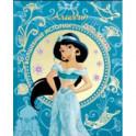 Аладдин. Дочь султана. Disney