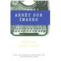 Arret Sur Images. Les participations au concours