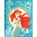 Морская принцесса. Русалочка