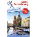 Saint Petersbourg 2017/2018