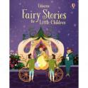 Fairy Stories for Little Children