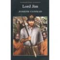 Lord Jim/Лорд джим