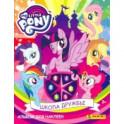 """Альбом """"My Little Pony-2"""""""