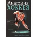 Анатомия хоккея