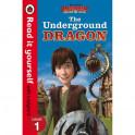 Dragons: The Underground Dragon