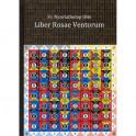 Liber Rosae Ventorum I