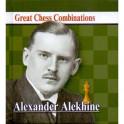 Alexander Alekhine. Александр Алехин