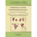Urogenital System. The manual for medical students