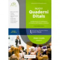 I Nuovi Quaderni Ditals di I livello - Volume 2