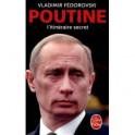 Poutine, litineraire secret