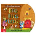 The Big Bug Log