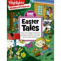 Highlights: Easter Tales