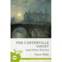 Кентервильское приведение и другие истории