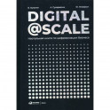 Digital@Scale
