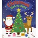 Christmas Dot-to-Dots