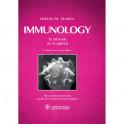 Immunology. Иммунология