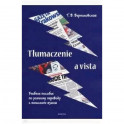 Tlumaczenie a vista. Учебное пособие по устному переводу с польского языка