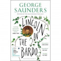 Lincoln in the Bardo (Man Booker Prize'17)