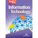 Information Technology. Students Book