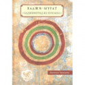 Хаджи-Мурат. Хаджимурад из Хунзаха
