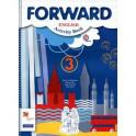 Forward English 3: Activity Book / Английский язык. 3 класс. Рабочая тетрадь