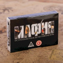 «МАФИЯ» ролевая детективная игра