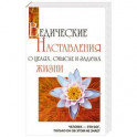 Ведические наставления о целях, смысле и задачах жизни