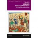Феномен Александра Невского. Русь XIII века между Западом и Востоком