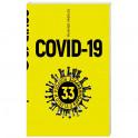 Covid-19. 33 вопроса и ответа о коронавирусе