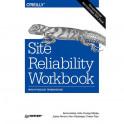 Site Reliability Workbook:практическое применение