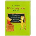 Самоучитель английского яз.для детей и родителей