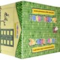 Эксперименты в детском саду и начальной школе