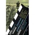 Скрытый учебный план. Антропология советского школьного кино начала 1930-х — середины 1960-х годов