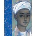 Чингиз Ахмаров (1912-1995). Сводный каталог произведений