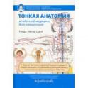 Тонкая анатомия в тибетской медицине, йоге и медит