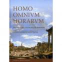 Homo omnium horarum