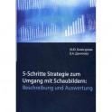 5-Schritte-Strategie zum Umgang mit Schaubildern: Beschreibung und Auswertung