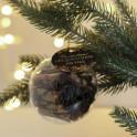 Подвеска на елку со свитками «Волшебные предсказания на год», 30 свитков