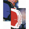 Катафалк: Карл Юнг и конец человечества