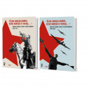 """""""Если завтра война, если завтра в поход..."""" Красная армия и флот в фотографиях 1923-1941. В 2-х томах"""